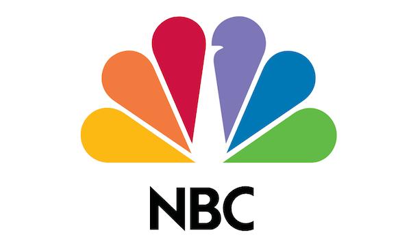 NBC Midseason 2020 TV Schedule & Premiere Dates: MANIFEST.