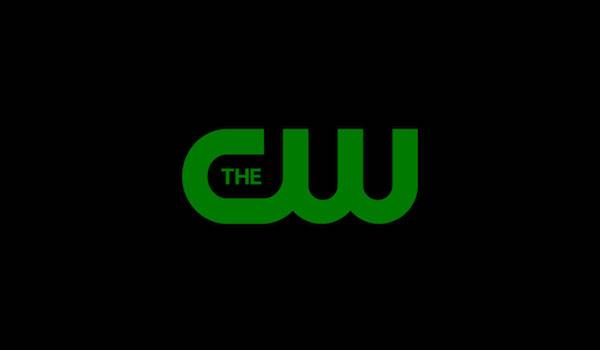 The CW\'s Midseason 2020 TV Schedule & Premiere Dates.