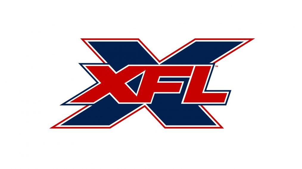 XFL 2020 TV Schedule on ESPN/ABC & Fox Sports.