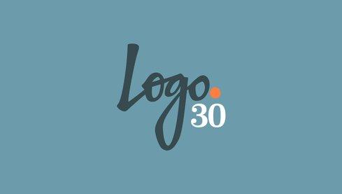 LOGO TV Original TV Shows, Reality TV Shows.