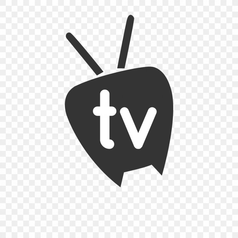 Logo TV Television Channel This TV, PNG, 1000x1000px, Logo.