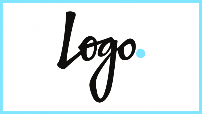 How to Watch Logo TV Online Without Cable: Get Entertained!.