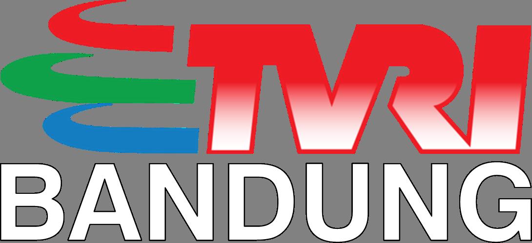 TVRI Jawa Barat.