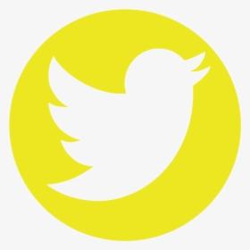 Twitter Logo Black Png, Transparent Png.