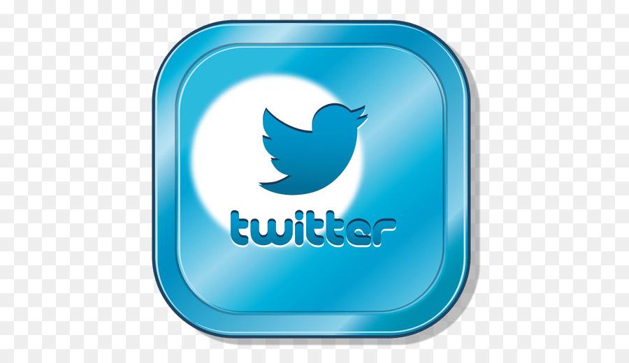 Twitter Logo clipart.