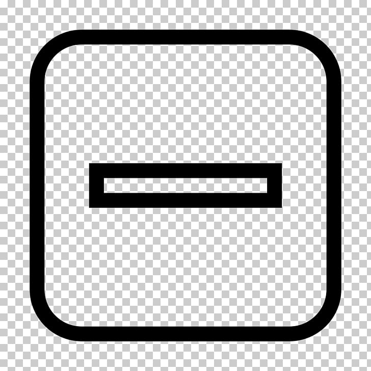 YouTube Computer Icons Logo, type PNG clipart.