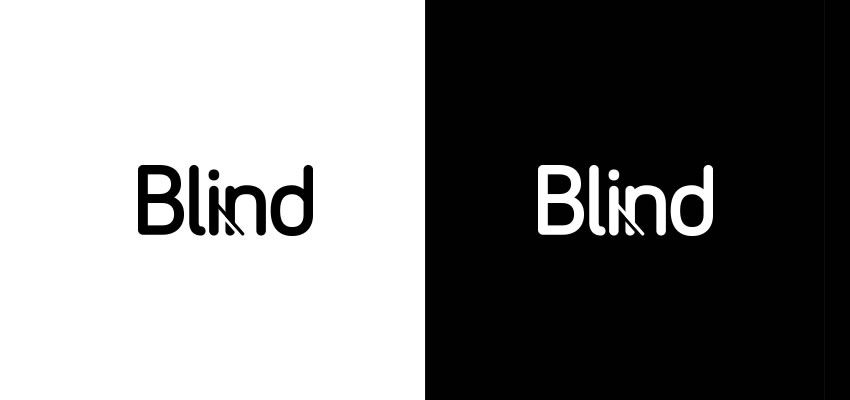 40 Examples of Clever Typography in Logo Design.