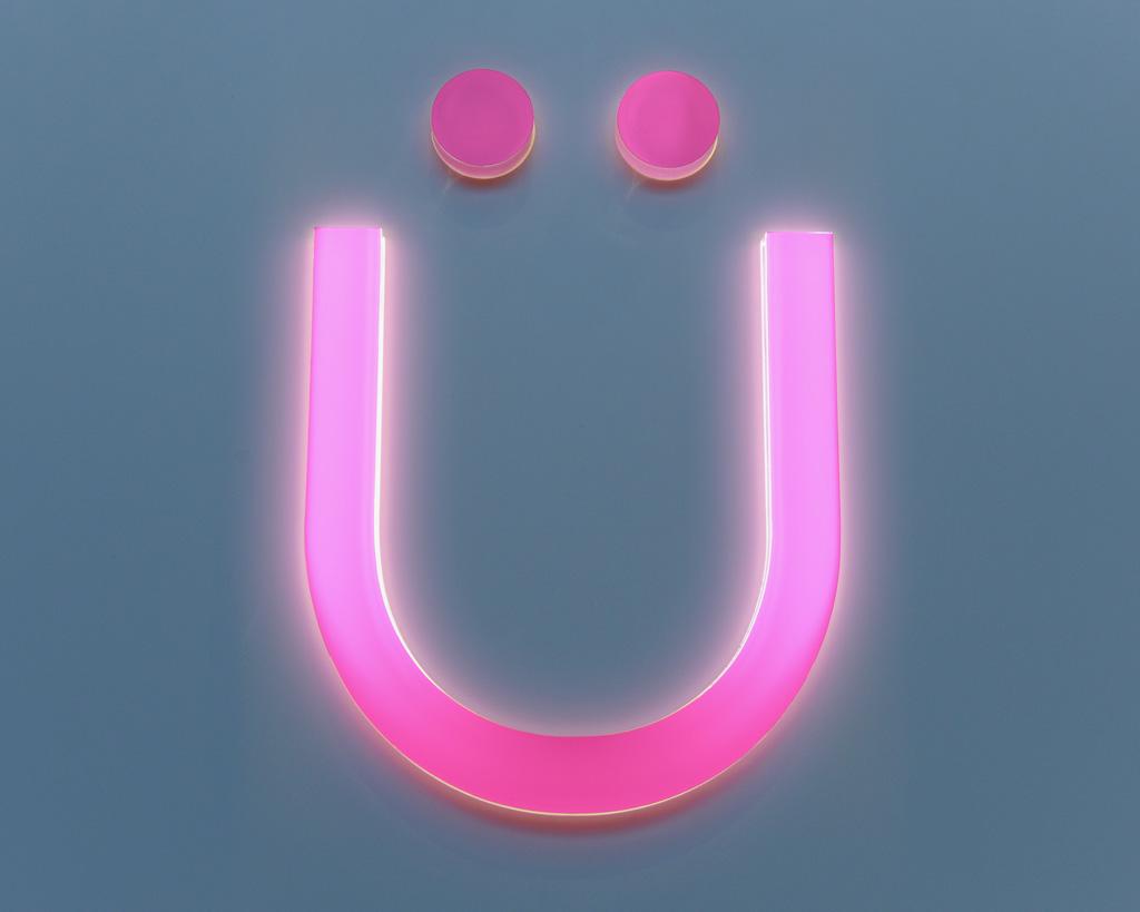 File:Logo u signage.jpg.