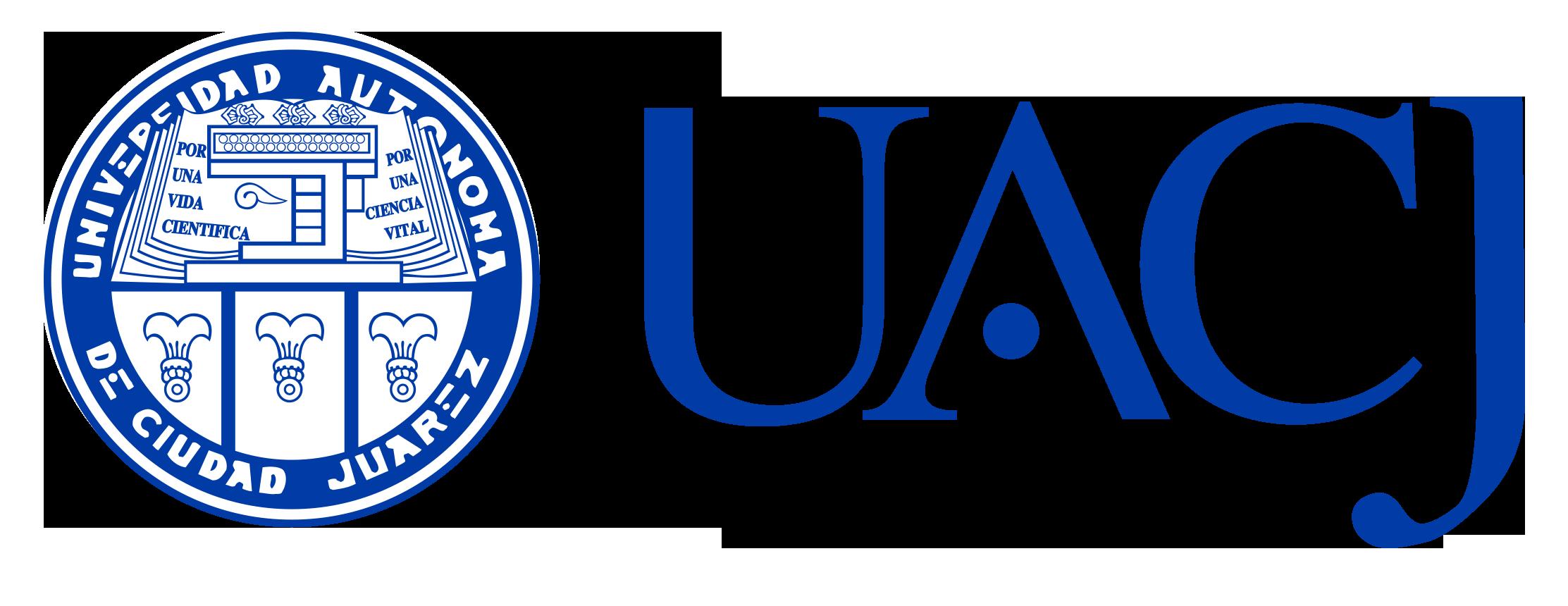 UACJ.