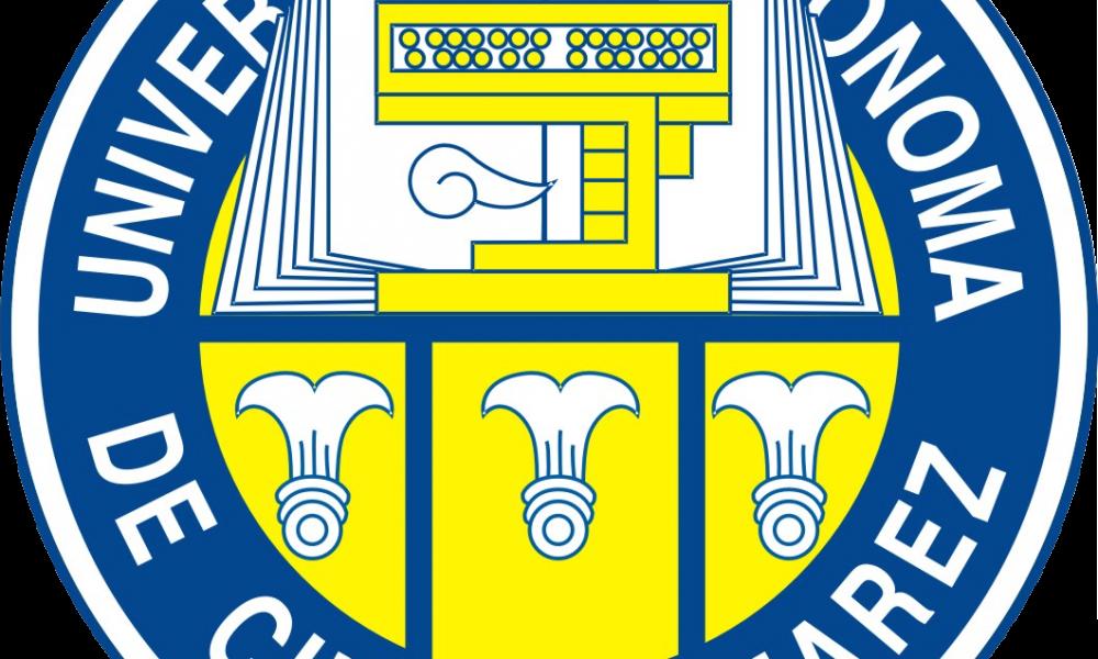 Logo uacj png 2 » PNG Image.