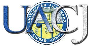 Uacj logo png 1 » PNG Image.