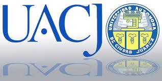 UACJ Logo.
