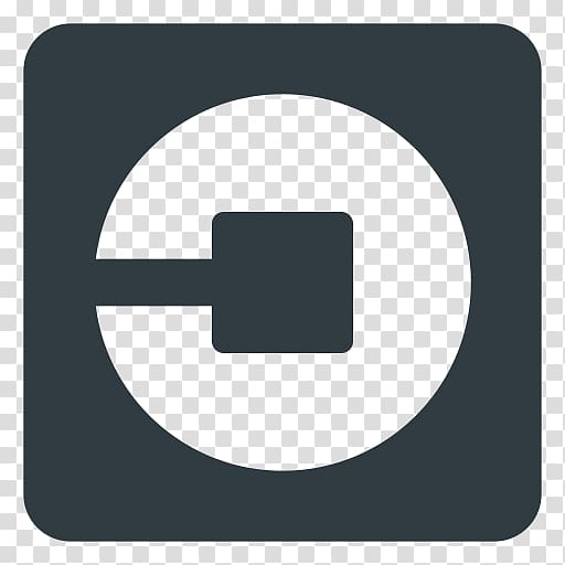 Uber Logo Computer Icons Android, cartoon network.