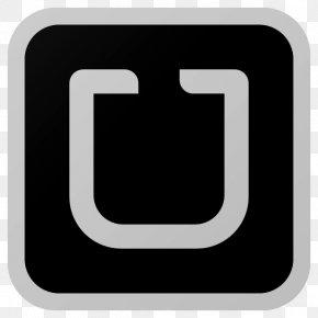 Uber Eats Images, Uber Eats PNG, Free download, Clipart.
