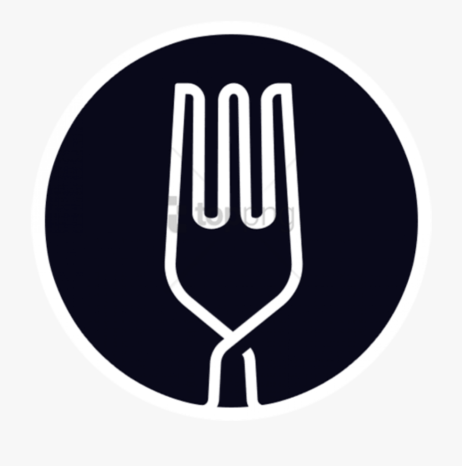 New Uber Logo Png.