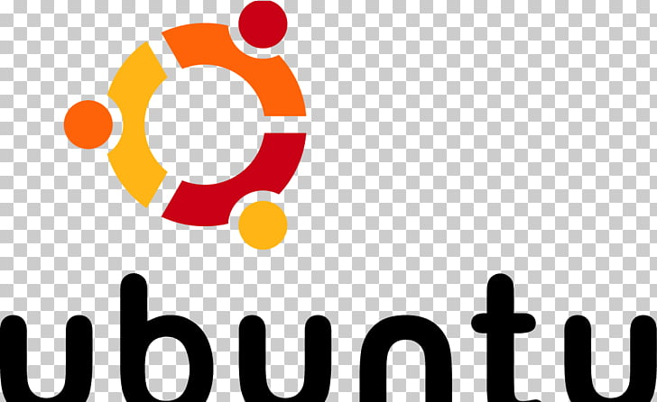 Ubuntu Linux Logo Operating Systems Canonical, linux PNG.