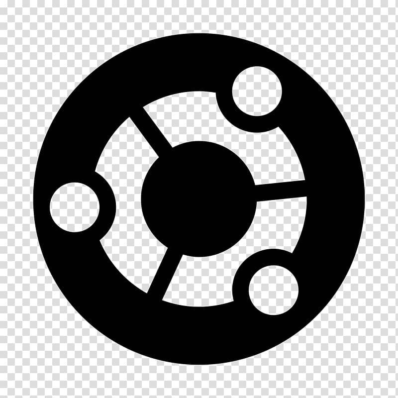 Ubuntu Logo MacBook Pro Computer Icons, linux transparent.