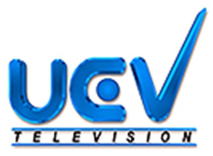 File:Logo UCV Televisión (1999.