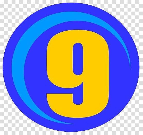 La Serena Canal 8 UCV TV Television channel UCV Television.