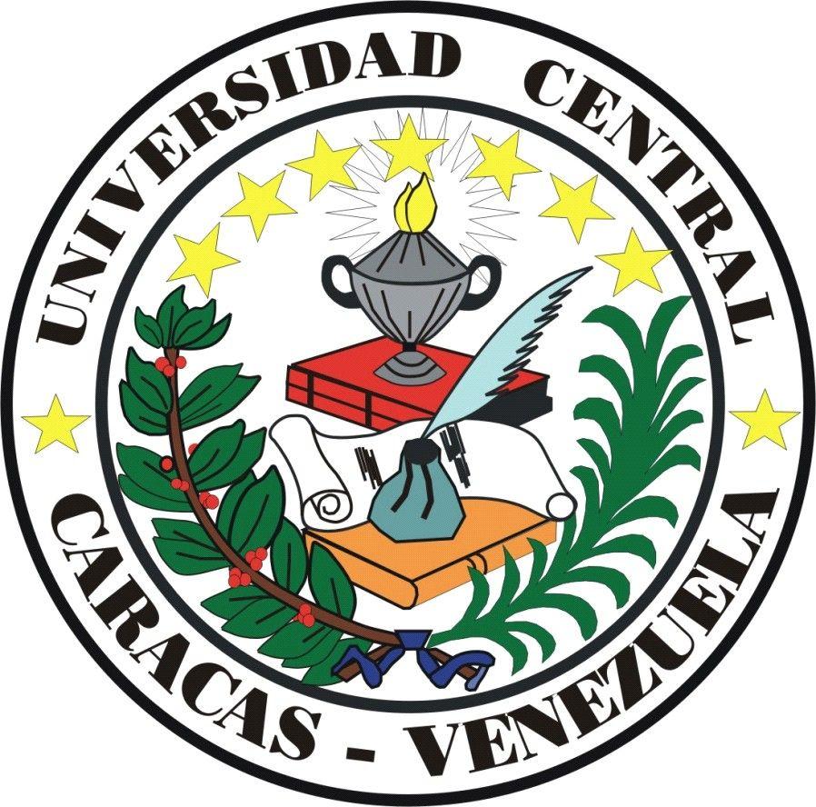 Pin on Universidad Central de Venezuela, UCV,.
