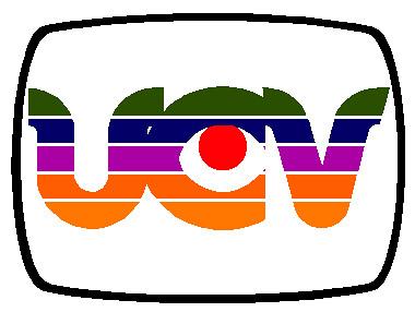 UCV Televisión (1980).