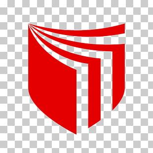 Cesar Vallejo University Trujillo Trilce Club Deportivo.