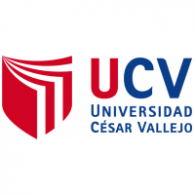 Universidad César Vallejo.