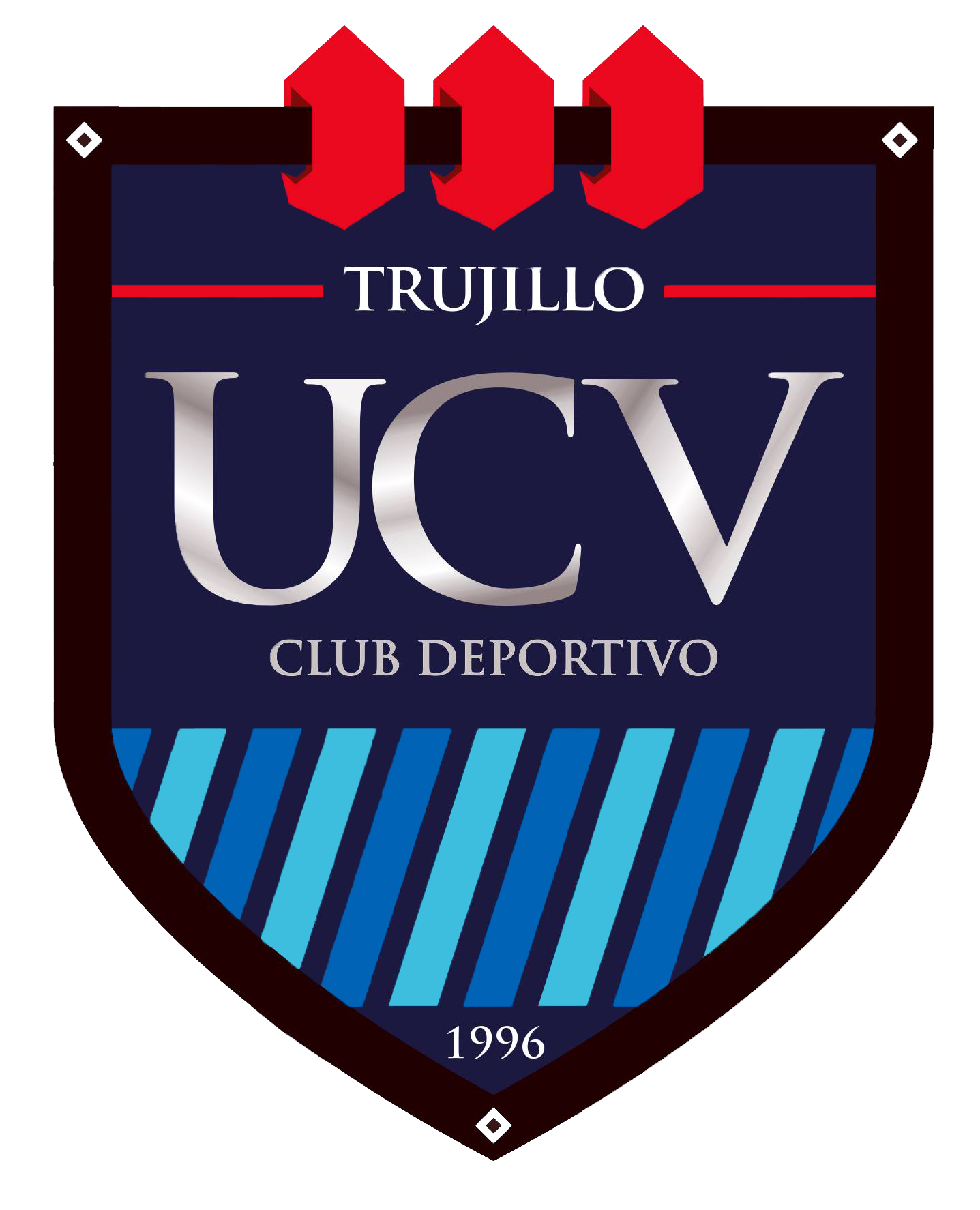 Archivo:Logo UCV FINAL FINAL.png.