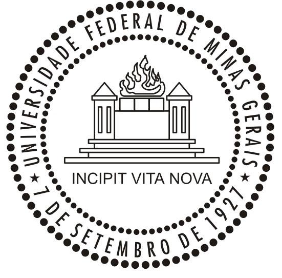 Federal University of Minas Gerais.