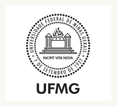 Logo ufmg clipart clipart images gallery for free download.