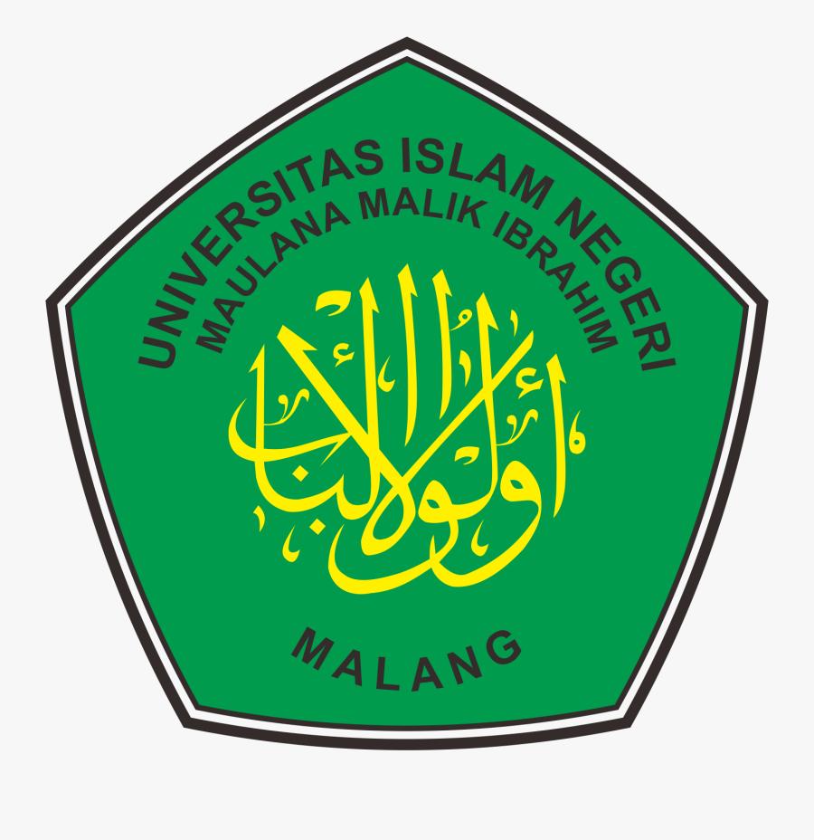 Logo Uin Maulana Malik Ibrahim Malang Png , Free Transparent.