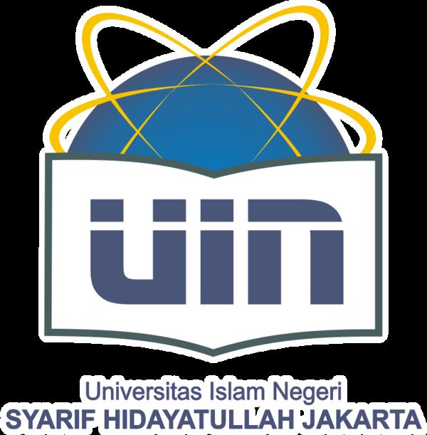 Logo Uin Jakarta Png Vector, Clipart, PSD.
