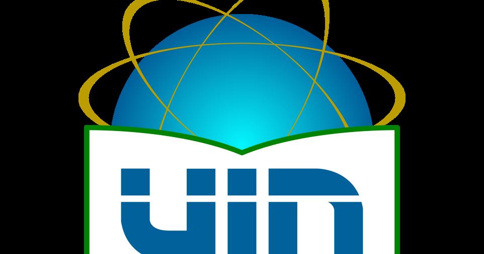 Logo uin jakarta png » PNG Image.