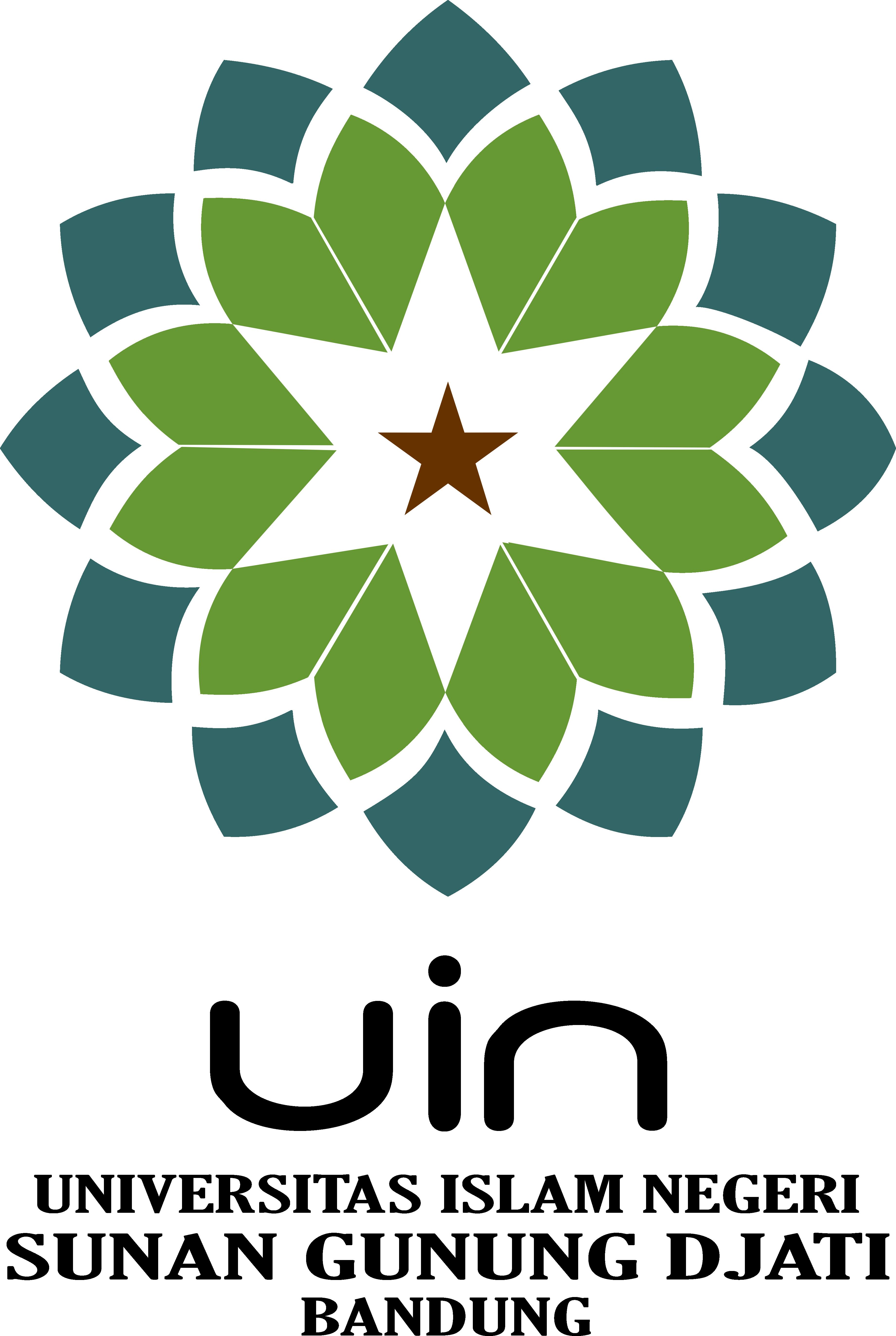 Logo uin png 6 » PNG Image.