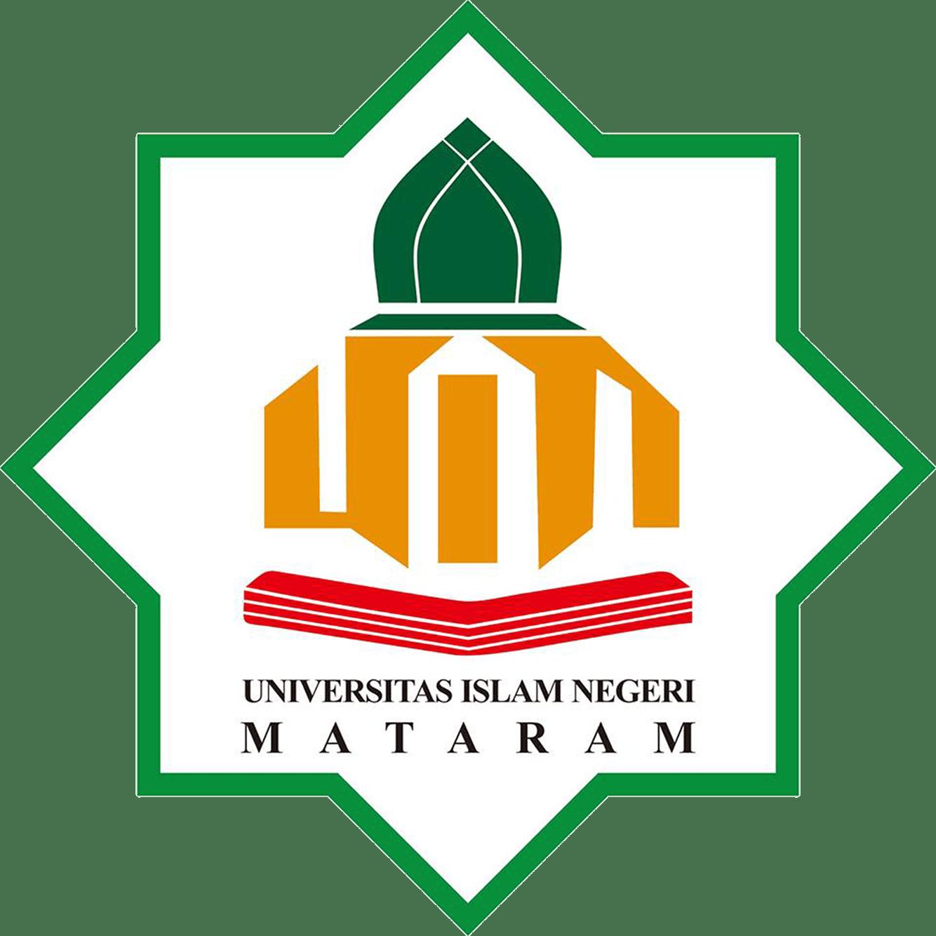 Logo uin malang png 8 » logodesignfx.