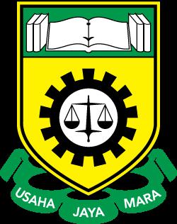 Universiti Teknologi MARA.