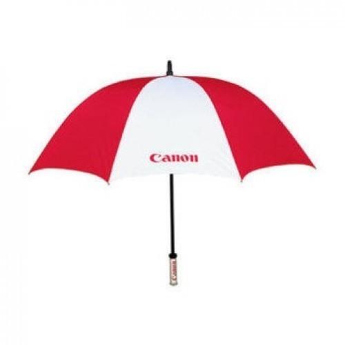 Logo Printed Umbrellas, Umbrellas And Raincoats.