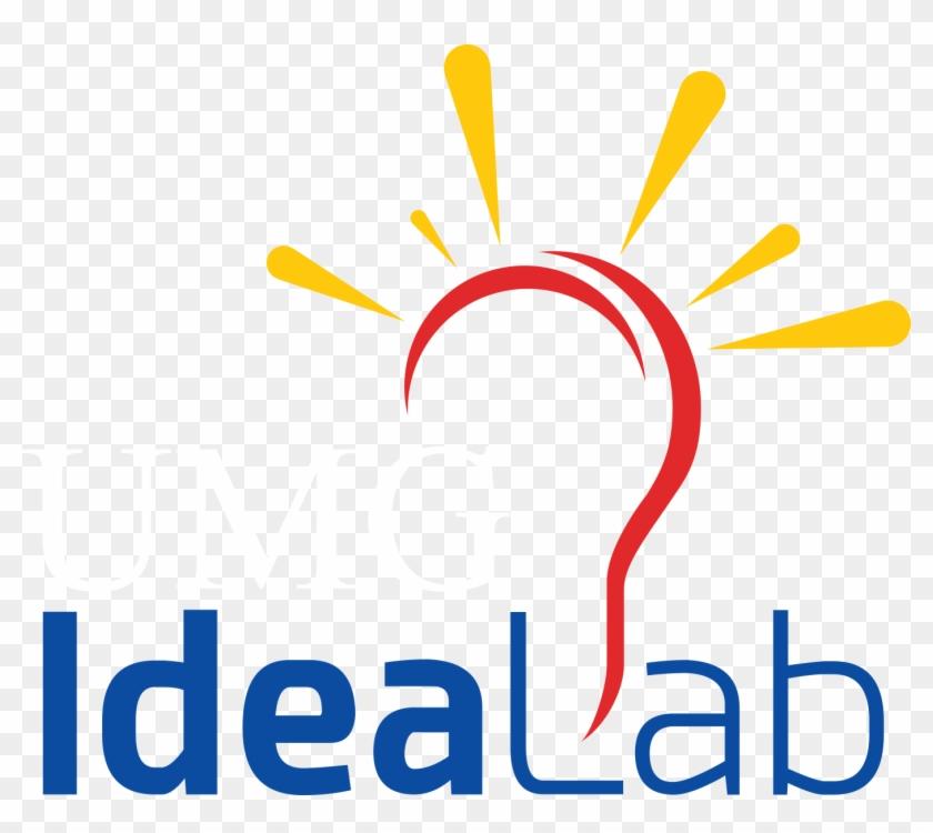 Umg Idea Lab.