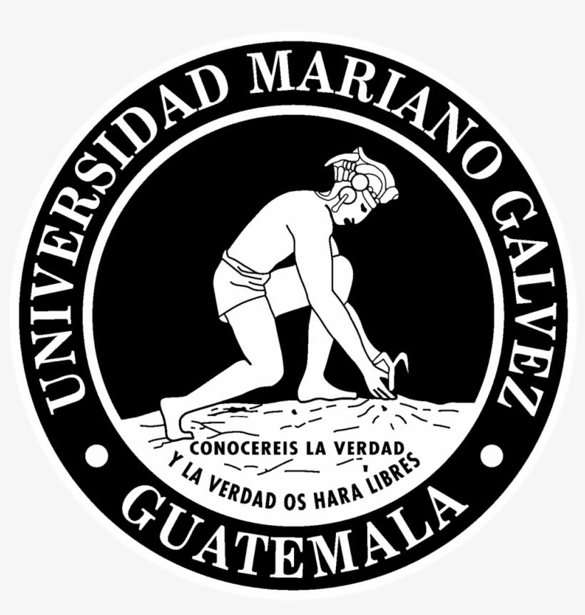 Logo Umg.
