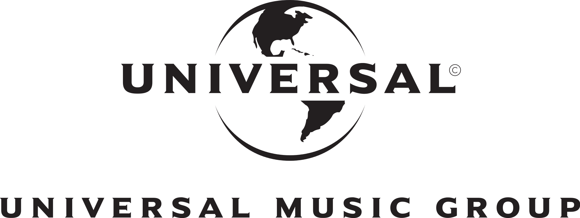 Universal Music Group, the world's leading music company.