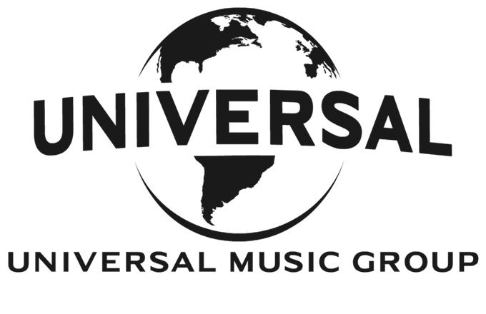 Umg logo png free download on scubasanmateo.