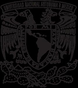 UNAM Logo Vector (.AI) Free Download.