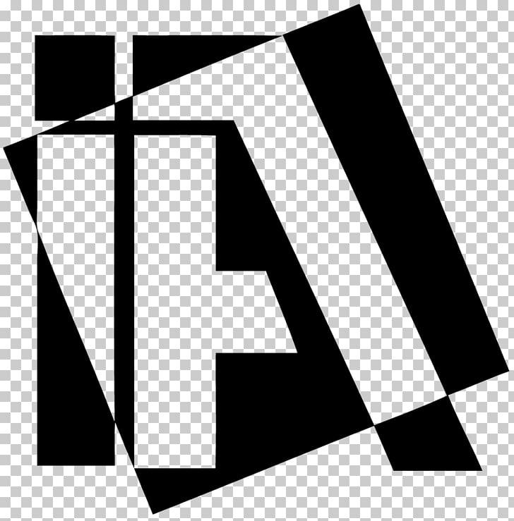 Logo School of Architecture, UNAM, design PNG clipart.