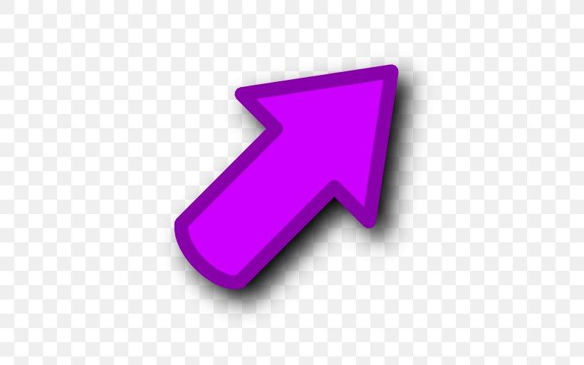 Arrow Up Clip Art, PNG, 512x512px, Arrow Up, Like Button.