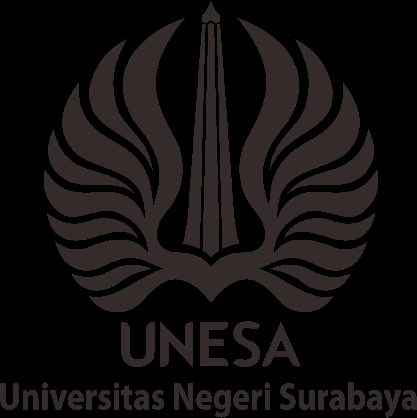 Logo unesa png 2 » PNG Image.