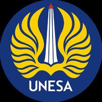 Logo unesa png 3 » PNG Image.
