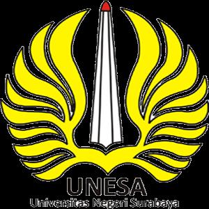 Logo unesa png 4 » PNG Image.