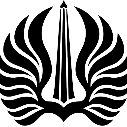 Logo unesa png 7 » PNG Image.