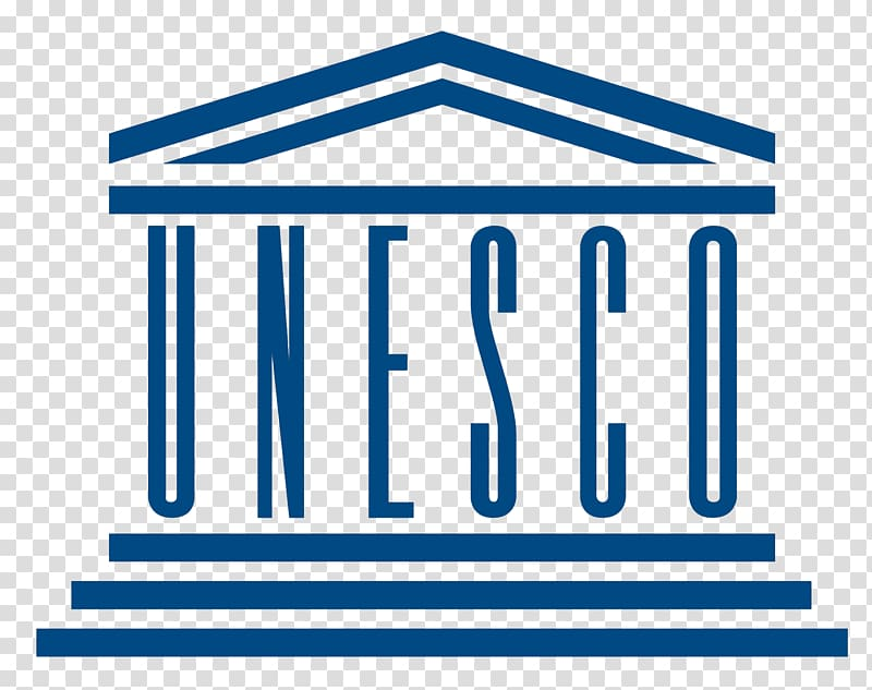 Logo unesco download free clipart with a transparent.