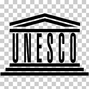 56 unesco Logo PNG cliparts for free download.